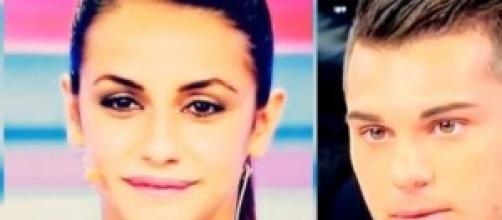 Uomini e donne news e gossip su Anna e Emanuele.