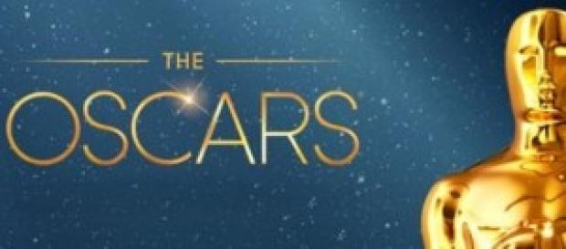 the oscar goes to..oscar 2014