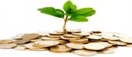Finanziamenti alle imprese: legge Sabatini bis
