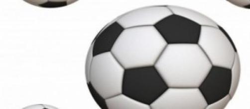 Juventus, e se parte Pogba?