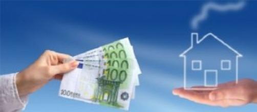 Mutui, migliori offerte delle banche al 30 marzo