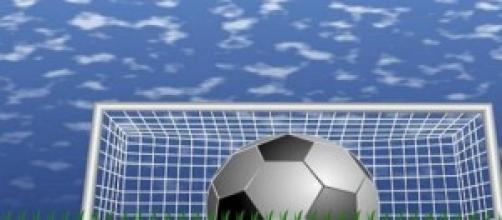 Napoli-Juventus 30 marzo 2014 ore 20,45