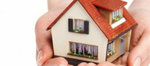 detrazioni fiscali sulla casa 2014 mutui