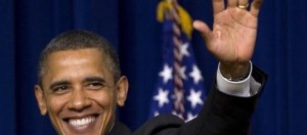 Obama e la piaga dei suicidi tra i militari Usa.