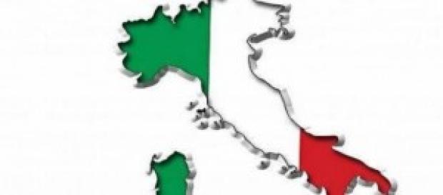 Storace e La Destra rientrano in Forza Italia