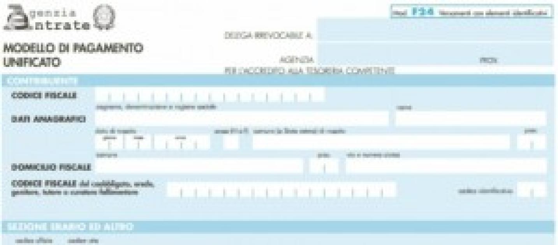 Contratti di locazione e cedolare secca guida al for Contratto cedolare secca modello