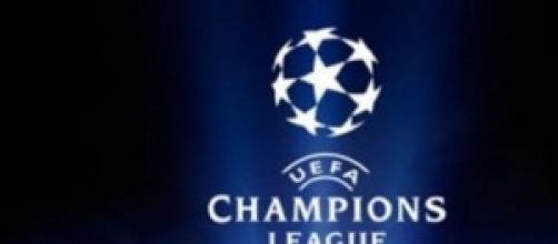 Barcellona-Atletico M. e Manchester United-Bayern