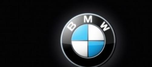 BMW Italia, assunzioni 2014