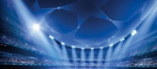 Calendario Quarti Di Finale Champions League.Calendario Champions League 2014 Quarti Di Finale Orari E