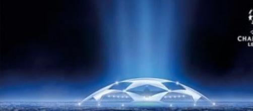 Champions League, andata quarti di finale 2 aprile