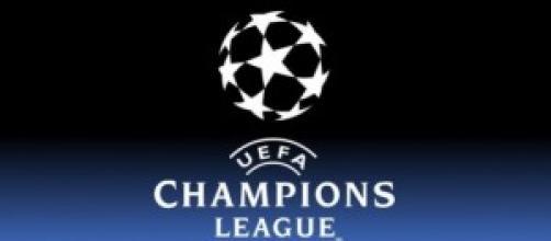 Champions League, le gare del 2 aprile