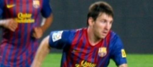 Formazioni e quote di Barcellona-Atletico Madrid