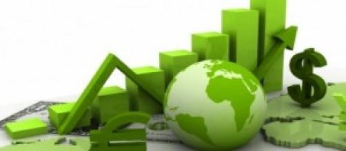 l'inflazione interessa tutto il mondo