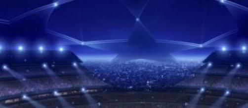 Quarti Champions aprile diretta streaming orari