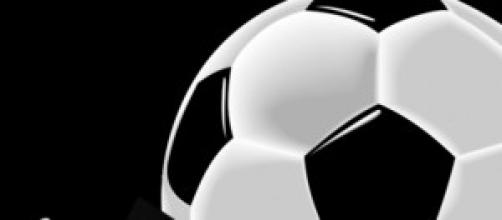 Udinese-Catania 31 marzo 2014 ore 19