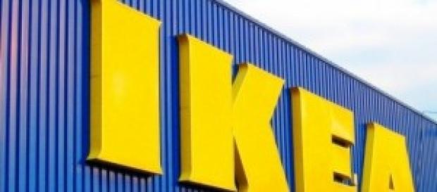 Ikea, assunzioni 2014 in Italia e in Svizzera