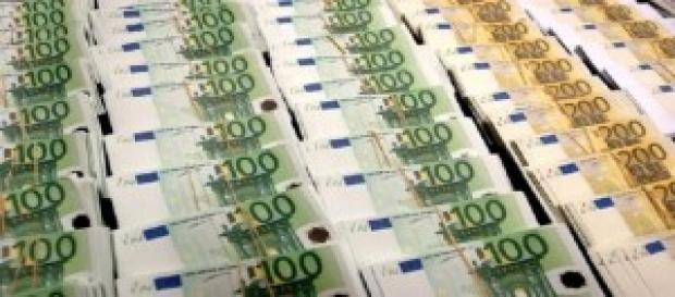 IRPEF 2014, aumento in busta paga grande bluff?