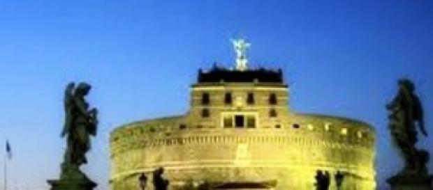 Roma e gli aumenti Irpef
