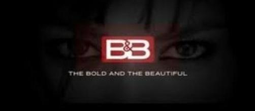 Beautiful, puntate dal 10 al 15 marzo