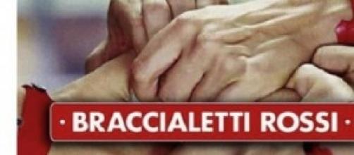 Braccialetti Rossi: anticipazioni seconda stagione