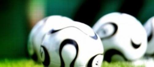 Calcio amichevole mercoled' 5 marzo
