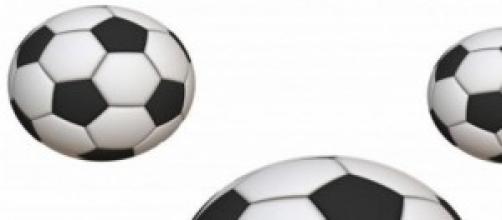 Calendario completo partite calcio Nazionali.