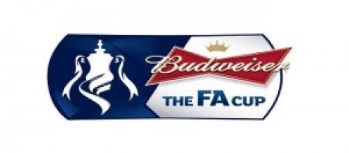 Fa Cup 2014: le gare dei quarti di finale