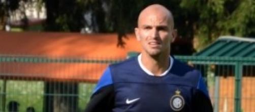 Formazioni, fantacalcio e quote di Inter-Torino
