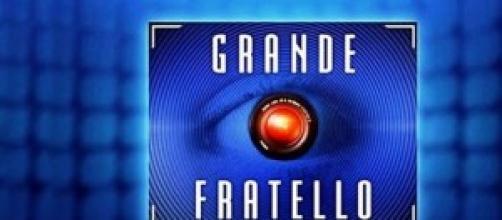 GF 13, info streaming 24 ore su 24