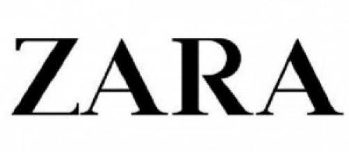 Inditex (Zara, Oysho etc) cerca personale