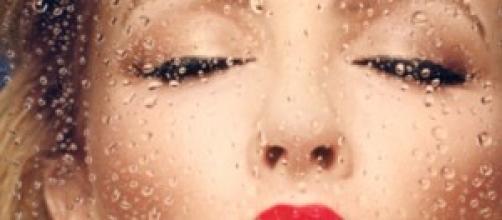 kylie Minogue sarà al serale