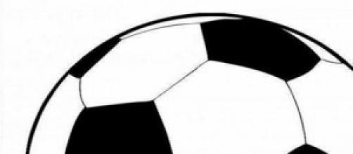 Lega Pro 2014 Prima Divisione Girone B.