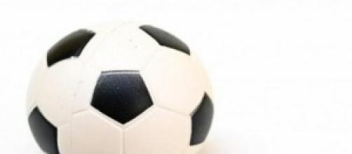 Lega Pro 2014 Seconda Divisione Girone B.