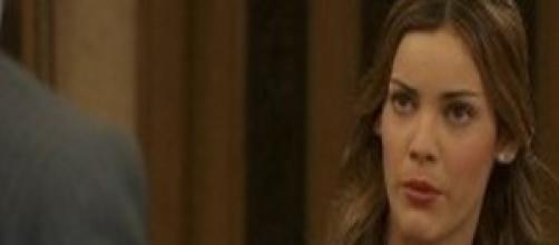 Soledad morirà dentro il convento?