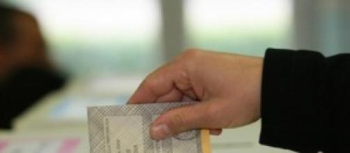 Sondaggi elettorali: ultimi sondaggi politici