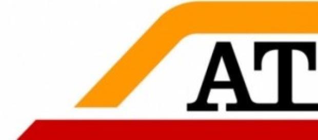 ATM Milano, abbonamenti gratuiti
