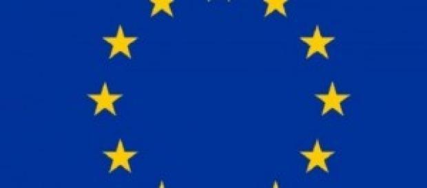 Elezioni Europee 2014: candidati Lista Tsipras