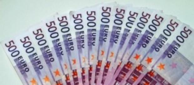 I migliori investimenti in conto deposito e libero