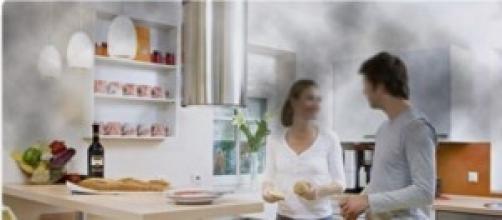 Come difendere la Salute dall'inquinamento indoor