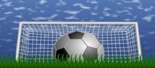 Europa League 2014: Juventus-Fiorentina.