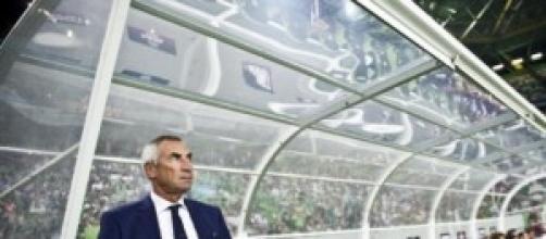 Formazioni, fantacalcio e quote di Lazio-Atalanta