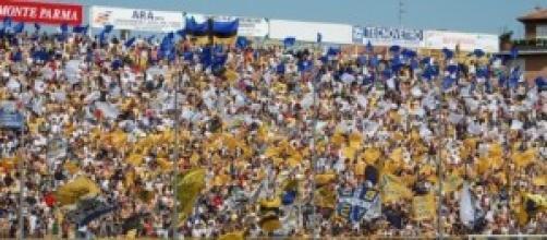 Formazioni, fantacalcio e quote di Parma-Verona