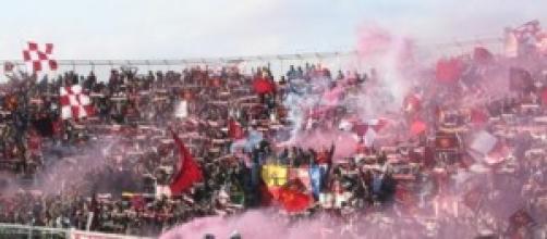 Formazioni, fantacalcio e quote di Samp-Livorno