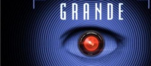 Grande Fratello 2014 info