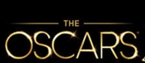 Oscar 2014, premi, candidati, numeri del Lotto