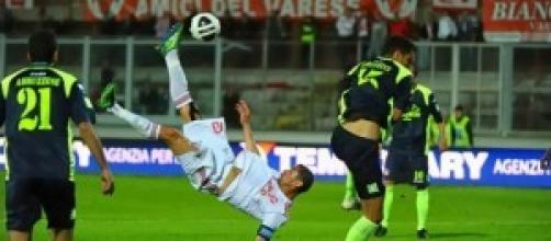 Serie B, pronostici 28^ giornata, 8-9 marzo
