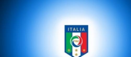 Spagna italia ore 22 5 marzo