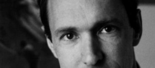 Tim Berners-Lee invento il WWW 25 anni fa