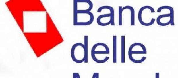 deposito sicuro banca marche
