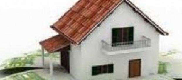 Modello 730 2014 detrazione interessi passivi mutuo - Agevolazioni acquisto prima casa 2017 ...